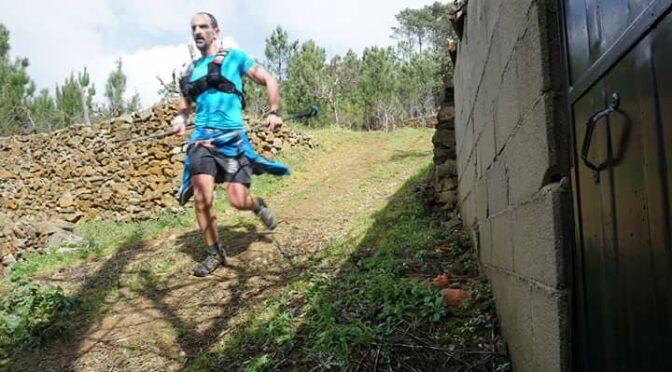 NME na Taça de Portugal de Trail Running