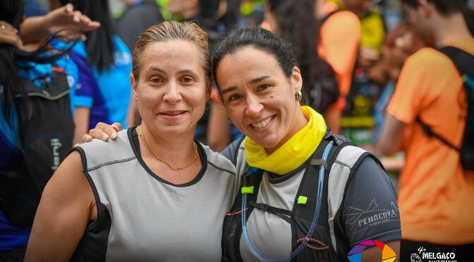 Melgaço Alvarinho Trail